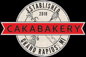 Cakabakery